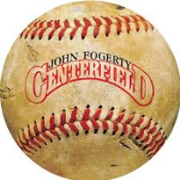 John Fogerty -  Centerfield RSD 2018 LIMITED EDITION